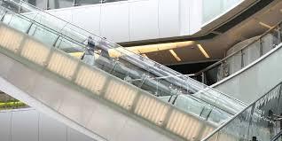 Plastic Handrail Aetna Plastics