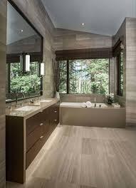 27 fantastic modern mountain home interior design rbservis com