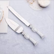 serving set wedding online get cheap wedding cake knife serving set aliexpress