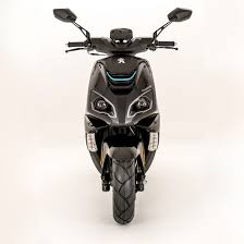 brand new peugeot new peugeot speedfight 4 unregistered motorcycle for sale in 6405190