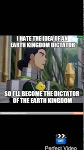 Legend Of Korra Memes - legend of korra memes youtube