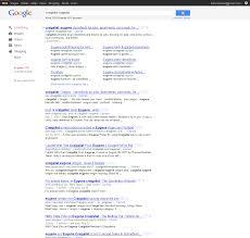 Craigslistsalemoregon by Craigslist Bend Images Reverse Search