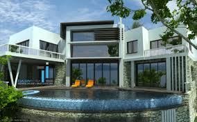 articles with minecraft houses with balconies tag houses with