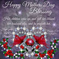 best 25 happy mothers day ideas on happy