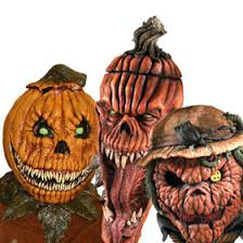 Super Scary Halloween Masks Super Scary Halloween Masks Metalstein Latex Mask Halloween