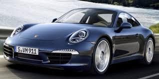 911 porsche 2012 price 2012 porsche 911 991 review specs price top speed