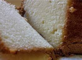 moist lemon cake oooh i can taste it alreadyyyy body in