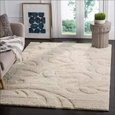 furniture white flokati rug walmart area rugs white fluffy rug
