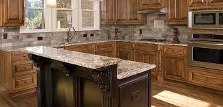 Kitchen Marble Countertops Manhasset Marble Marble And Granite Countertops U0026 Vanity Tops