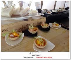 cuisine en g หนาวก ทะเล การพ กผ อนท ด ด pull g pattaya pantip