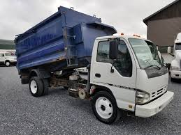 kenworth t300 for sale s a steel dump trucks for sale