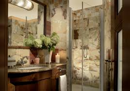 Master Bathroom Decor Ideas Master Bathroom Decorating Ideas 7 Unique Bathroom Decor Ideas