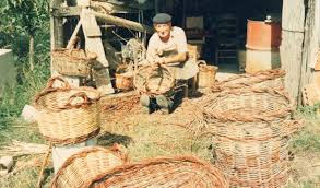 basket weavers artisan of the month u2013 i love lucy u0027s tuscany