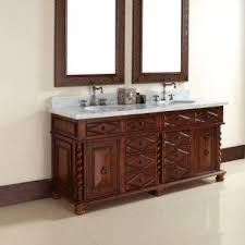 James Martin Bathroom Vanity by James Martin Furniture U2022 Builders Surplus
