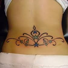 miata tattoo lower back tattoos for girls designs 465 u2014 fitfru style lower