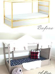 Folding Bed Frame Ikea Fold Away Bed Ikea Bombilo Info