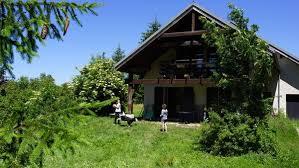 chambres d hotes vercors chambres d hotes lans en vercors chalet alpes nature vercors
