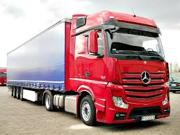 file mercedes benz actros mp iv 1 jpg wikimedia commons