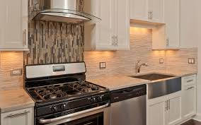 location aberdeen row west loop chicago tile piemme pure stone