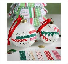 328 best advent workshop ideas images on diy