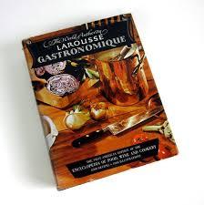 la rousse cuisine 260 best larousse gastronomique images on baking center
