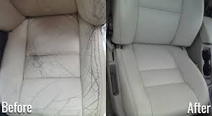 Upholstery Ft Myers Leather Medic Of Fort Myers Florida Leather Medic Of Fort Myers