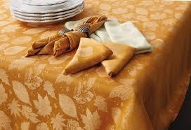thanksgiving dinner essentials