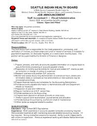 Student Resume Format Doc Bds Resume Format It Resume Cover Letter Sample