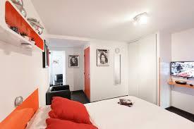 louer chambre d hotel au mois studio meuble standing formule appart hotel location studio lyon