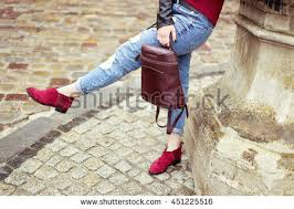 suede shoes stock images royalty free images u0026 vectors shutterstock