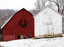 rustic christmas rustic christmas decorating ideas diy