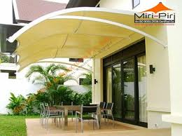 Shop Awnings Mp Awnings Commercial Awnings Entrance Awnings Fixed Awnings