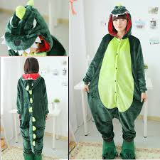 Green Man Halloween Costume Buy Wholesale Green Man Costumes China Green Man