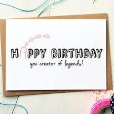 cactus card birthday card birthday card friend birthday card