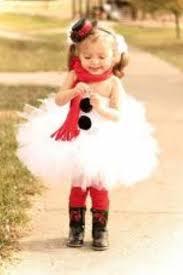 Baby Halloween Costumes Girls 57 Halloween Costumes Images Halloween Ideas
