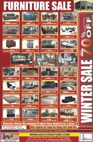 Furniture Stores Kitchener Ontario Furniture Store Burlington Ontario Trica Barstool Style Name