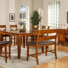 square table for 12 12 seat square dining table copy large and long expandable dining