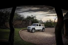 maybach landaulet coachbuild com for sale mercedes maybach g650 landaulet 2017