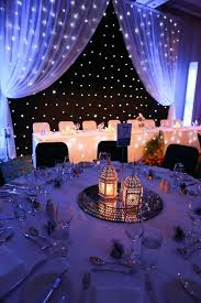 themed wedding decor best 25 indian wedding decorations ideas on outdoor
