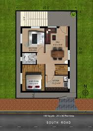 best 2 bhk home design 50 best of pictures of plan of 2bhk house floor and house