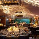 Chicago Botanic Garden Events Chicago Botanic Garden Wedding Prints Sweetchic Events Diy