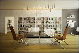 virtual home design app for ipad design a room online ikea 3d planner floor plan app for ipad
