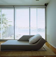 glass louver windows home design in best price safety glass blinds