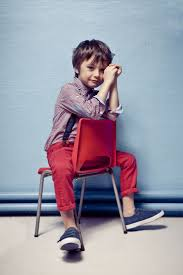 147 best boys fashion images on pinterest boys style children
