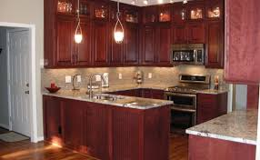 Find Kitchen Cabinets by Kitchen Kitchen Cabinets Should You Replace Or Reface Pictures