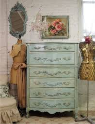 9 best mannequins images on pinterest bedrooms chabby chic and