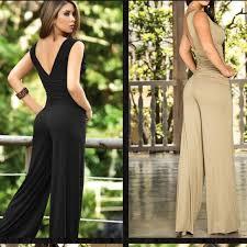 beautiful jumpsuits 10 dresses skirts beautiful roper jumpsuits from