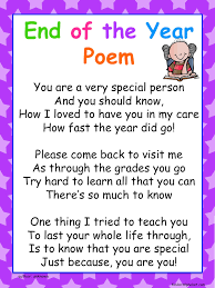 gift funeral program templates thanksgiving poems for teachers