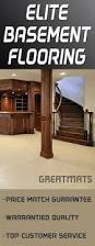 best 25 best basement flooring ideas on pinterest best garage