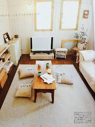 Come Home Japanese Magazine Vol  Home Inspiration Pinterest - Japanese apartment interior design